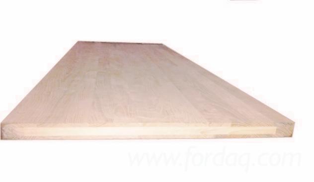 Medium-Density-Fibreboard-%28MDF%29-Door-Skin-Panels-in