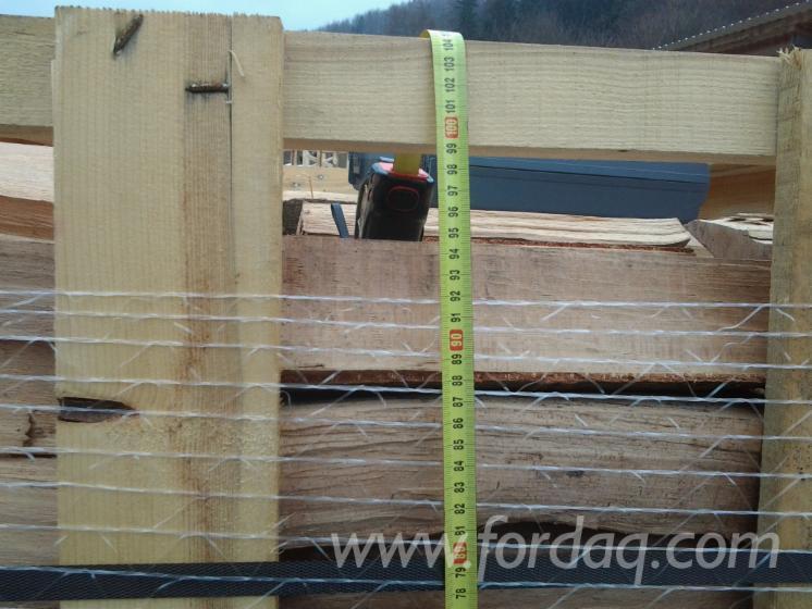 Gewerblicher-Handel-Buche-Brennholz-gespalten-20-