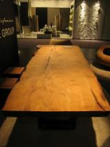 Dining Tables, Traditional, 1 pieces Spot - 1 time