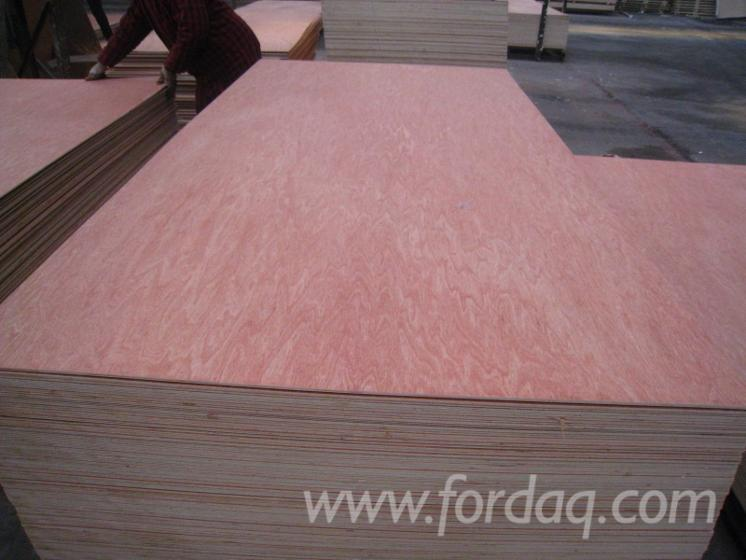 Red-wood-%28Beech-Bintangor-Okoume%29