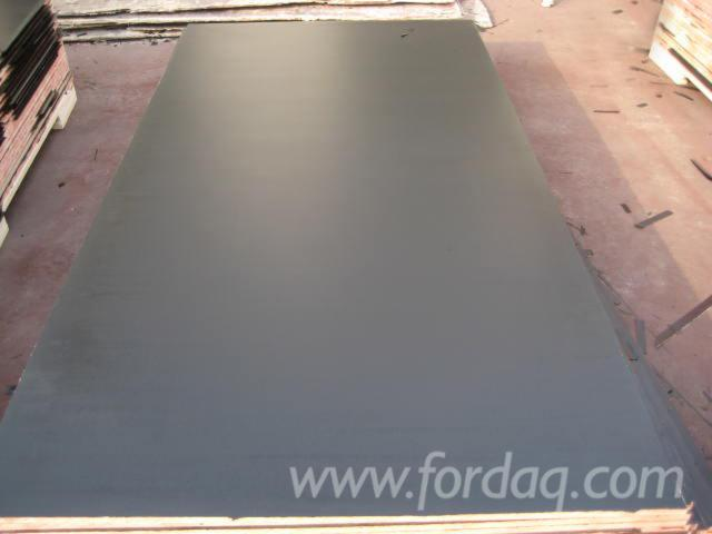 Film-Faced-Plywood%EF%BC%88Black-Brown-Other%EF%BC%89from
