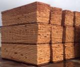 Hardwood  Sawn Timber - Lumber - Planed Timber Beech Europe - KAYIN (AVRUPA) ŞERİTLER***KAYIN KERESTE****