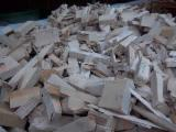 Firelogs - Pellets - Chips - Dust – Edgings PEFC FFC - Firewood Cleaved - Not Cleaved, Hornbeam