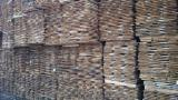 Dulapi-cherestea netivita, Stejar (Europa), PEFC/FFC