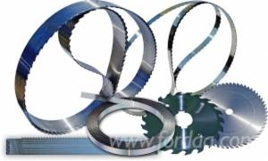 New-Band-Saw-Blades-For-Sale