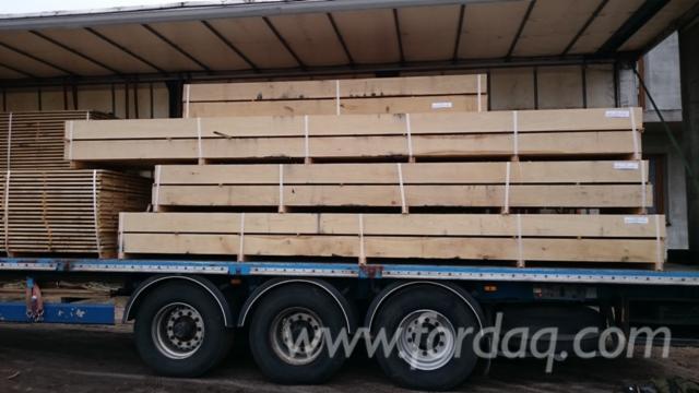 Vender-Madeira-Esquadriada-Carvalho-FSC-150--200--250--300--mm