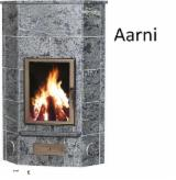 Wood Furnaces For Generating Electrical Energy - New Wood Furnaces For Generating Electrical Energy For Sale Poland