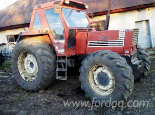 Used-Farm-Tractor