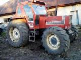 Find best timber supplies on Fordaq - Used Farm Tractor Romania