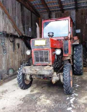 Vend-Tracteur-Forestier-Occasion