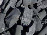 Pellets - Briquets - Charcoal, Charcoal Briquets, All broad leaved specie