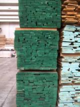 Planks (boards) , Poplar - Tulipwood (American Yellow Poplar)