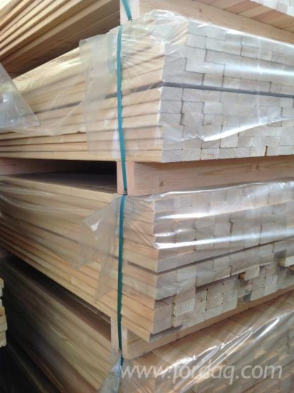 Siberian-Larch-Mouldings