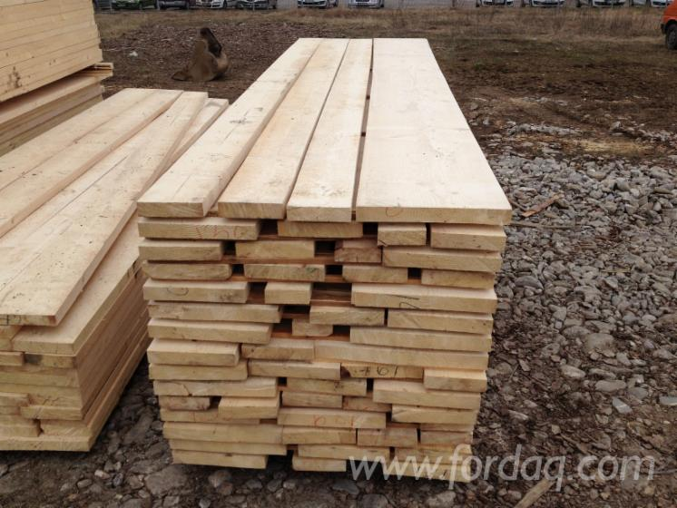 Thermo-Treated-48-mm-Kiln-Dry-%28kd%29-Spruce-%28picea-Abies%29---Whitewood-from-Romania--Sacele