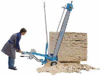 Slicing---Cleaving---Chipping---Debarking--Chain-Saws--Non-Transportable