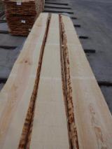 Loose, Pine (Pinus sylvestris) - Redwood, PEFC/FFC
