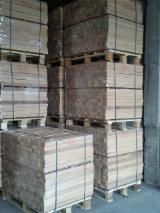 Semifabricate, Frize - Cumpar Semifabricate, Frize Fag 32;  50;  60 mm