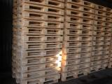 Buy Or Sell Wood New - Pallets 1155x1035