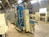 APM-3 (FE-010924) (Machines and technical equipment for surface finishing - Other)