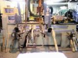 Coyer Hydraulic Copy Lathe Model CP 1300 SA