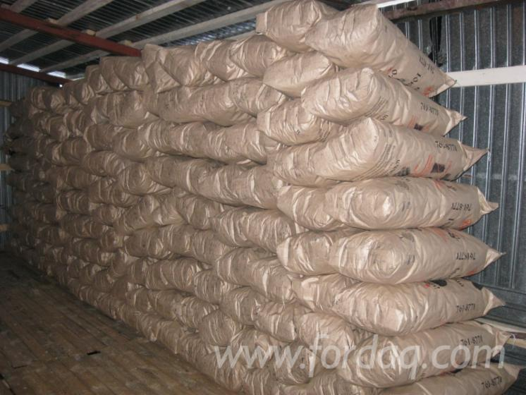 Charcoal importers from europe