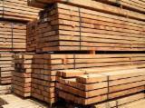 Tropical Wood  Sawn Timber - Lumber - Planed Timber - kapokier sawn timber