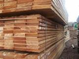Tropical Wood  Sawn Timber - Lumber - Planed Timber - MOVINGUI SAWN TIMBERS AND LOGS