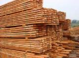 Tropical Wood  Sawn Timber - Lumber - Planed Timber Sapelli Sapele, Aboudikro, Penkwa, Lifaki - SAPELLI SAWN TIMBER