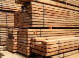 Tropical Wood  Sawn Timber - Lumber - Planed Timber - TALI SAWN TIMBERS