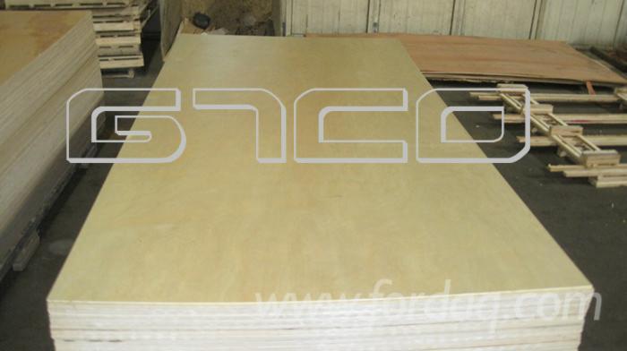 Birch-CC--CD--DE--EF-Natural-Plywood