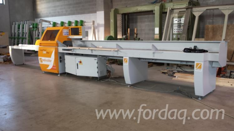 Optimizing-crosscutting-saw-brand-Salvador-mod--Superpush-200