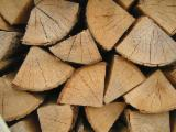 Firelogs - Pellets - Chips - Dust – Edgings All Specie -  ASH/ OAK/ BIRCH/ ALDER FIREWOOD