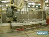 CNC Plants, MORBIDELLI