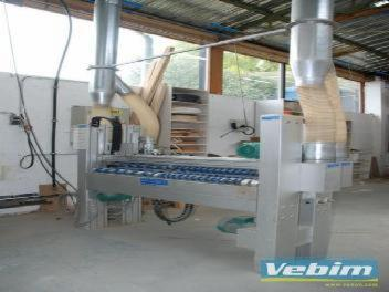 Wood-Treatment-Equipment-and-Boilers