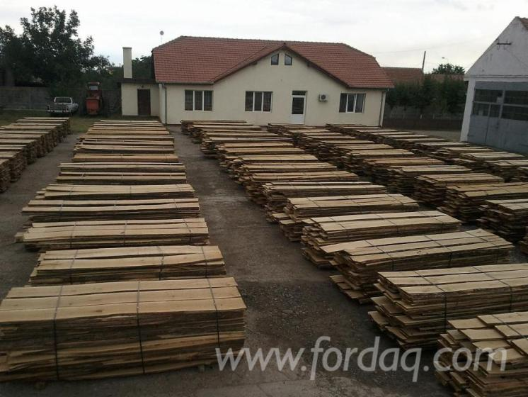We-sell-oak-timber-fresh-and