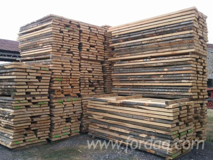 We-sell-beech-timber-fresh-and