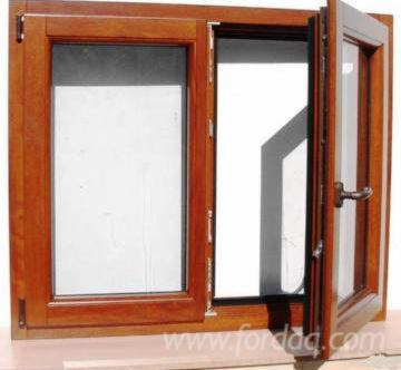 Hardwood-%28Temperate%29--Windows