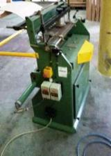 Boring machines, Mortising Machines and Lathes, Boring machines, Mortising Machines and Lathes - Other, ---