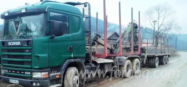 Kamion-Za-Prevoz-Du%C5%BEih-Stabala-Scania-Polovna-2001