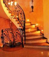 Buy Or Sell Wood Stairs - Hardwood (Temperate), Stairs, Oak (European)