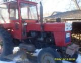 Tractor forestier - 21 000 lei, negociabil