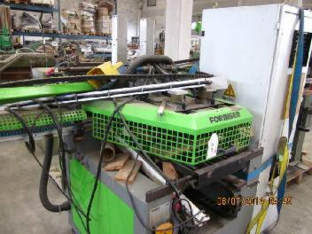 For-sale--FOROINSERITRICE---BIESSE