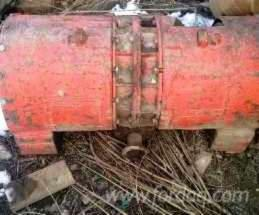 Used-Cable-Winch-Romania-offer