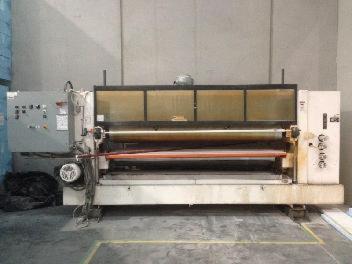 C-1175-%28GE-010867%29-%28Gluing-equipment--