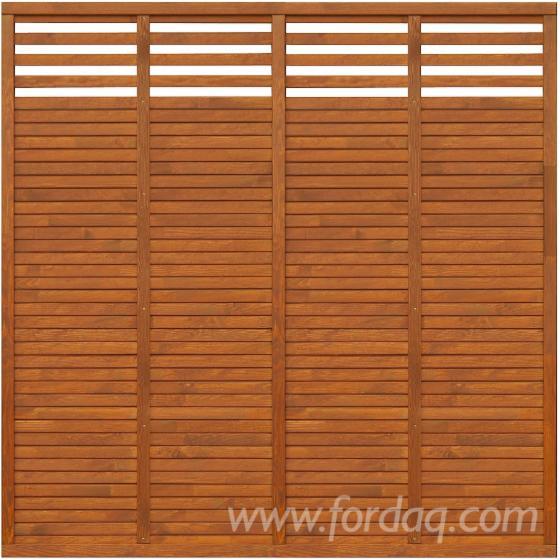 Panel-fence-178-x-178-cm-%28REL178178B%29