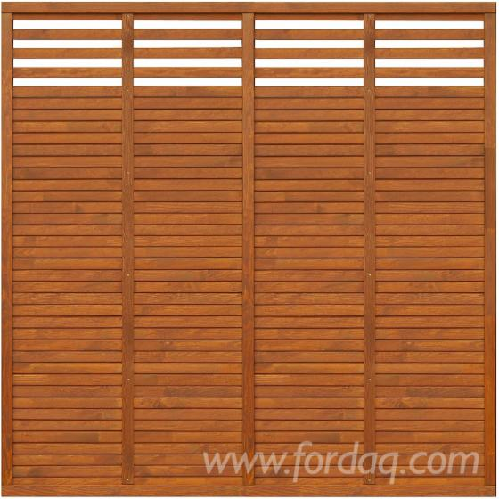 Panel-fence-178-x-178-cm