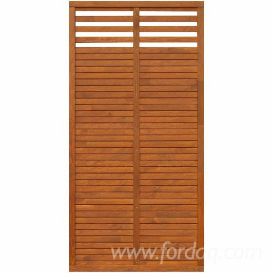 Panel-fence-91-x-178-cm
