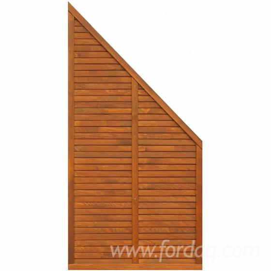 Panel-fence-91-x-178-cm-%28REL91085B%29-triangle-end