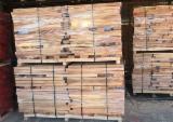 Cherestea Fag-Romanian Beech Timber K.D.