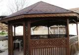 Doors, Windows, Stairs Oak European For Sale - Hardwood (Temperate), usi / scari, Oak (European)